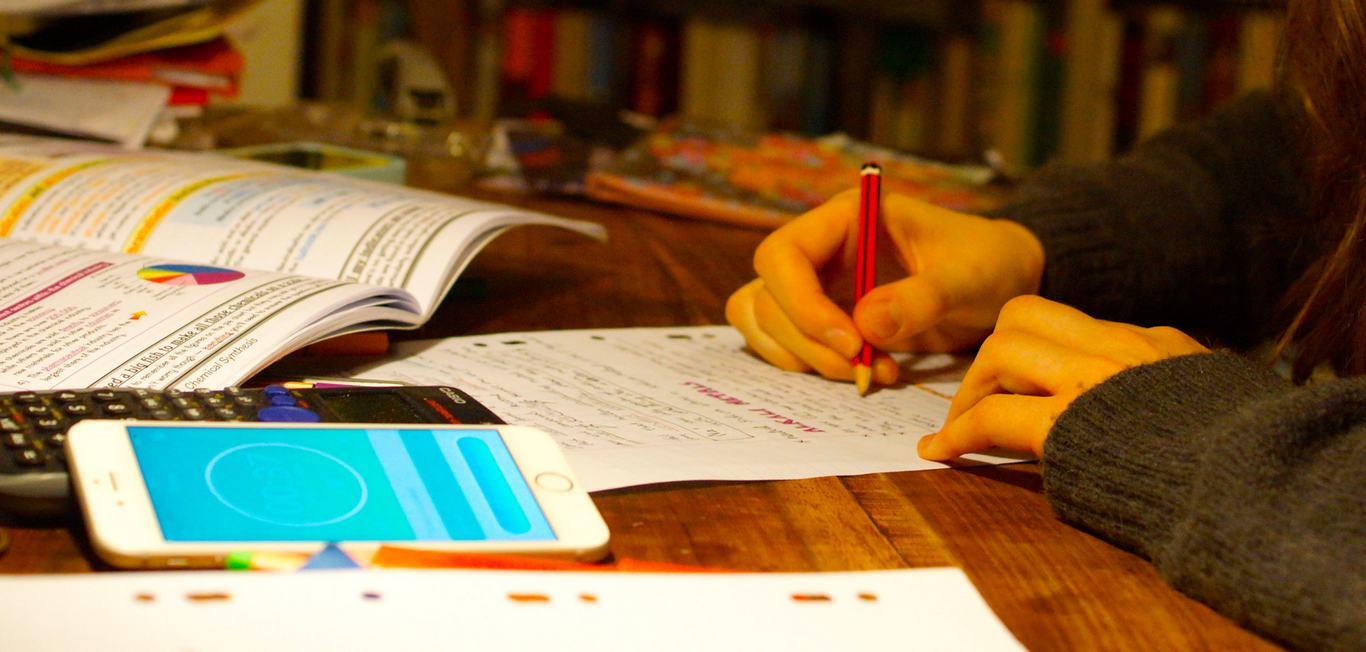 Top 10 dissertation writing companies
